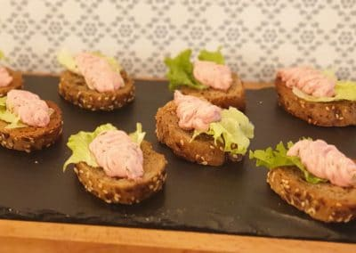 Catering (11)