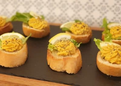 Catering (12)