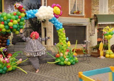 deco-baloni