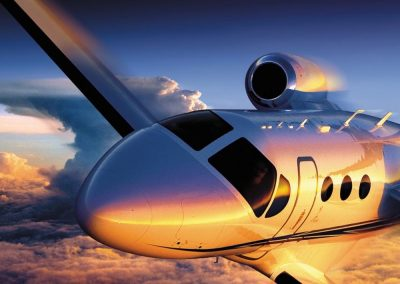 Самолети и изтребители