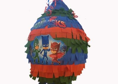 Пинята PJ Mask, Цена 40лв.