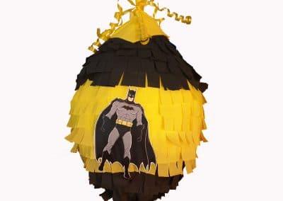 Пинята Батман, Цена 40лв.