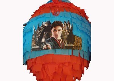 Пиняат Хари Потър, Цена 40лв.